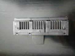 Кнопка антипробуксовочной системы AUDI A4 2008-2015 [8K2959674A]