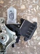 Мотор стеклоподъемника toyota camry [8570133010], левый задний