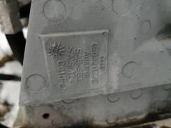 Кронштейн крыла Audi A8 2002-2009 [4E0821137E] 4E2 BGK, передний левый