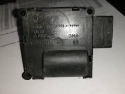 Мотор заслонки отопителя AUDI A8 2002-2009 [4F0820511B]