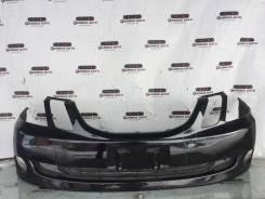 Бампер Toyota Mark II Wagon Blit [521192A110B1], передний