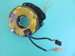 SRS кольцо Nissan Primera, P11. 25554-5L325, B5554-5L325,25554-5L328