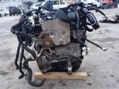 Двигатель Mazda CX-3 02.2015