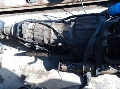 Акпп Mazda RX-8 373886 [SE3P108820]