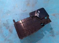 Фильтр паров топлива Honda Vezel 2014 [17300T5A003]