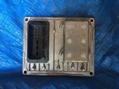 Блок переключения кпп Honda Vezel 2014 [281005P8J510M1]