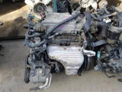 Двигатель Mazda Bongo Friendee 488466