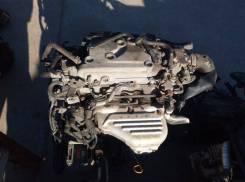 Двигатель Mazda Bongo Friendee 504591