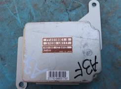 Блок переключения кпп Mazda Bongo Friendee [31036UM117]
