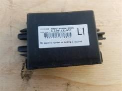 Электронный блок Lexus LS460 07.2010 [8978450020]