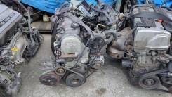 Двигатель Honda LOGO 6057427
