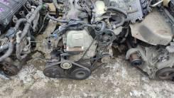 Двигатель Honda LOGO 6096221