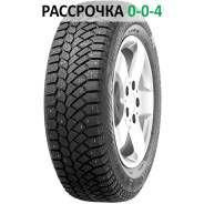 Gislaved Nord Frost 200 SUV ID, 265/50 R19 110T