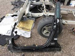 Стойка кузова Toyota WISH, левая