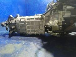 МКПП Mazda Bongo Brawny 2008 [R5011720XB] SKE6V FE [244947]