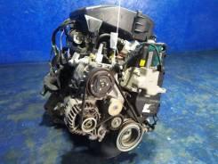 Двигатель Fiat Panda 2007 [71734230] 169 188A4000 [245008]