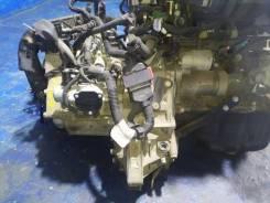 АКПП Fiat Panda 2007 169 188A4.000 [245009]