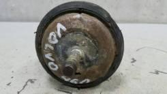 Подушка двигателя ДВС Volvo 460