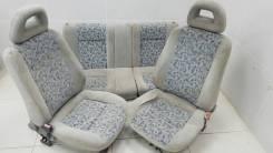 Комплект сидений Chery Amulet