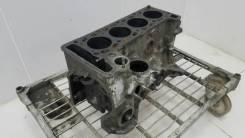 Блок двигателя ДВС ВАЗ Жигули Лада