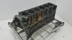 Блок двигателя ДВС Ssangyong Chairman