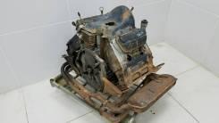Двигатель ДВС ЗАЗ 968