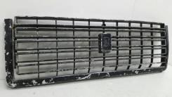 Решетка радиатора ВАЗ Жигули Лада