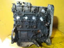 Двигатель Opel Ascona [R90090474]