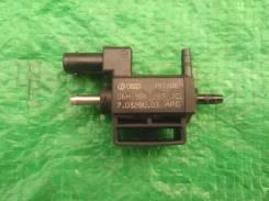 Клапан электромагнитный 06H906283J Шкода, VW