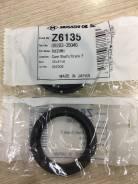 Сальник Musashi Z6135 35/47/6 09283-35040 -Япония