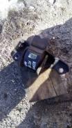 Подушка акпп на Тойота Корона AT190,4AFE