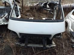 Лобовина кузова Toyota Hiace KZH106 1KZ-TE