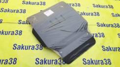 Железная защита двигателя Suzuki Vitara 1997-2005