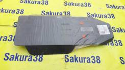 Железная защита кпп и раздатки Suzuki Vitara 1997-2005