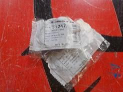 Сальник привода Toyota (T1247)