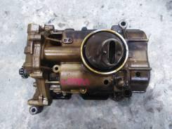Масляный насос Honda CR-V RD7 K24A1