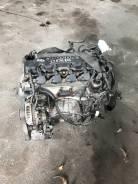 Двигатель в сборе Honda Stream R18A RN6