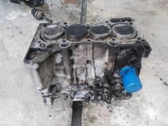 Блок цилиндров Honda CR-V RD7 K24A1