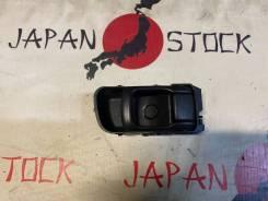 Ручка двери внутренняя задняя левая Nissan Avenir W11