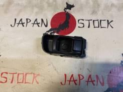 Ручка двери внутренняя передняя левая Nissan Avenir W11
