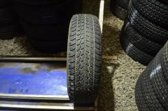 Toyo Open Country G-02 Plus, 215/70 R16