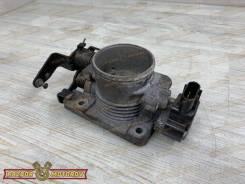 Заслонка дроссельная Ford Mondeo 2, Contour 2 1999 SEA SEB SGA