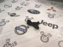 Датчик положения распредвала Chevrolet, Opel Captiva, Antara 2012 LE5 A24XE