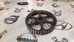 Шестерня распредвала Volkswagen Passat AAM