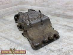 Поддон Ford Mondeo 2, Contour 2 1999 SEA SEB SGA