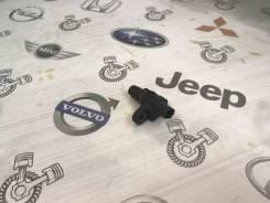 Датчик положения коленвала Chevrolet, Opel Captiva, Antara 2012 LE5 A24XE