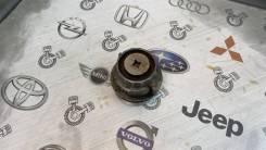 Крышка масляного фильтра Toyota Camry 2GRFE