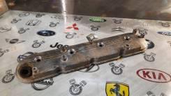 Крышка головки блока цилиндров Chevrolet Tahoe LM7