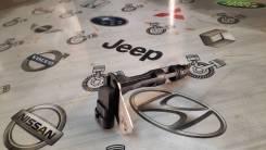 Датчик положения распредвала Chevrolet Tahoe LM7