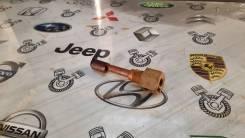 Датчик уровня масла Chevrolet Tahoe LM7